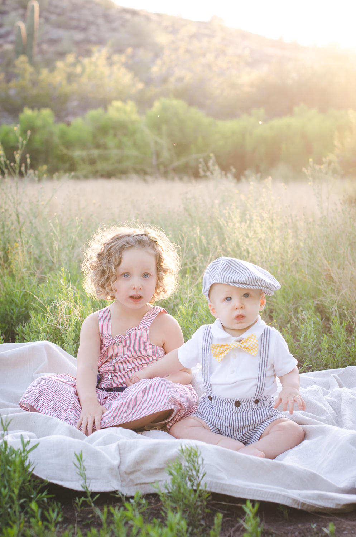 glendale arizona family photographer -01722015.jpg