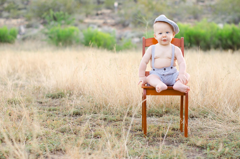 glendale arizona family photographer -04742015.jpg
