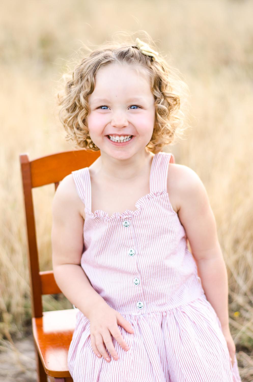 glendale arizona family photographer -04952015.jpg
