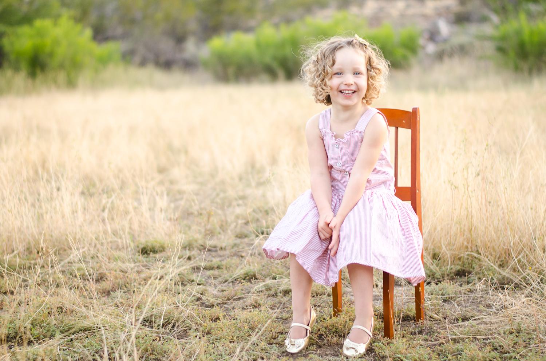 glendale arizona family photographer -05302015.jpg