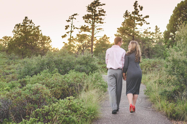 glendale arizona family photographer -02612015.jpg