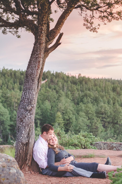 glendale arizona family photographer -03652015.jpg