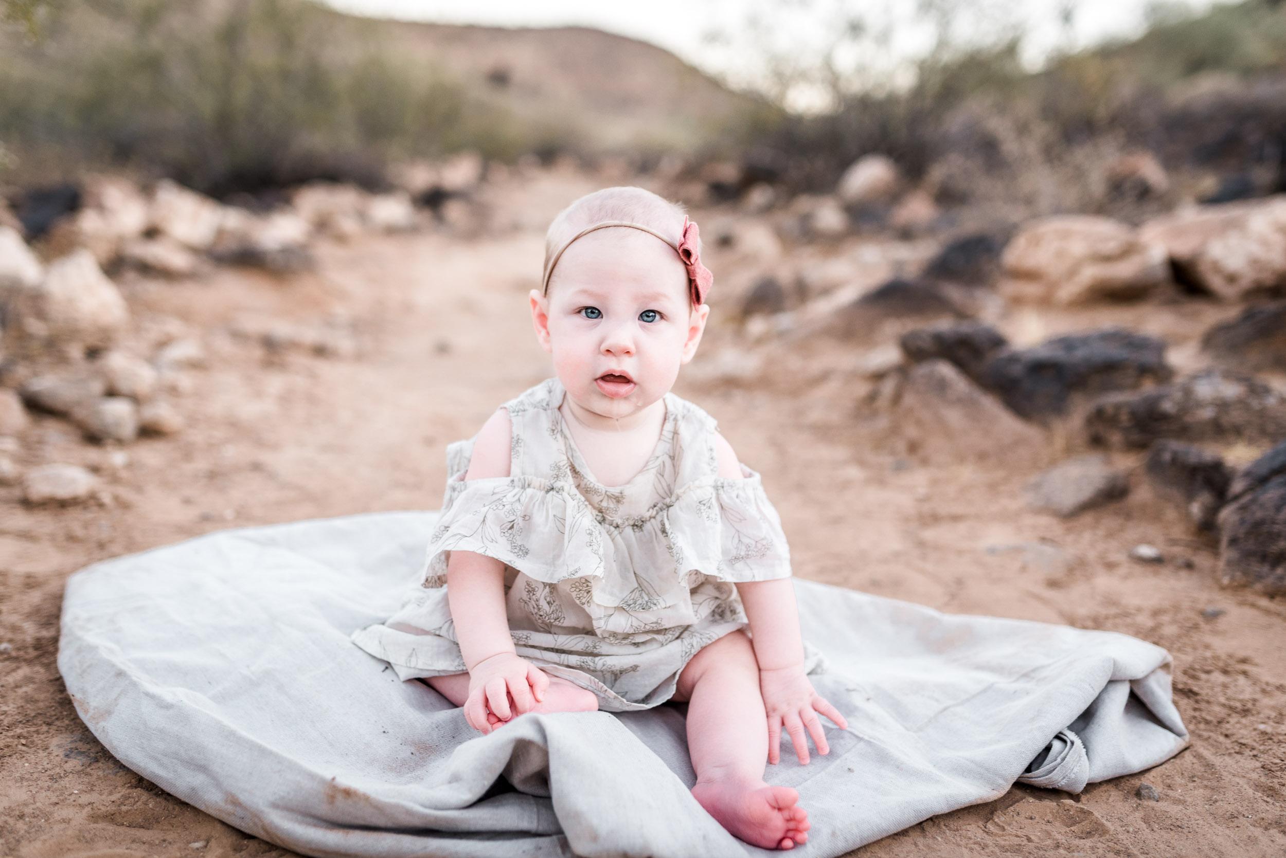 RachaelLaynePhotography_AZfamilyphotographer15.jpg
