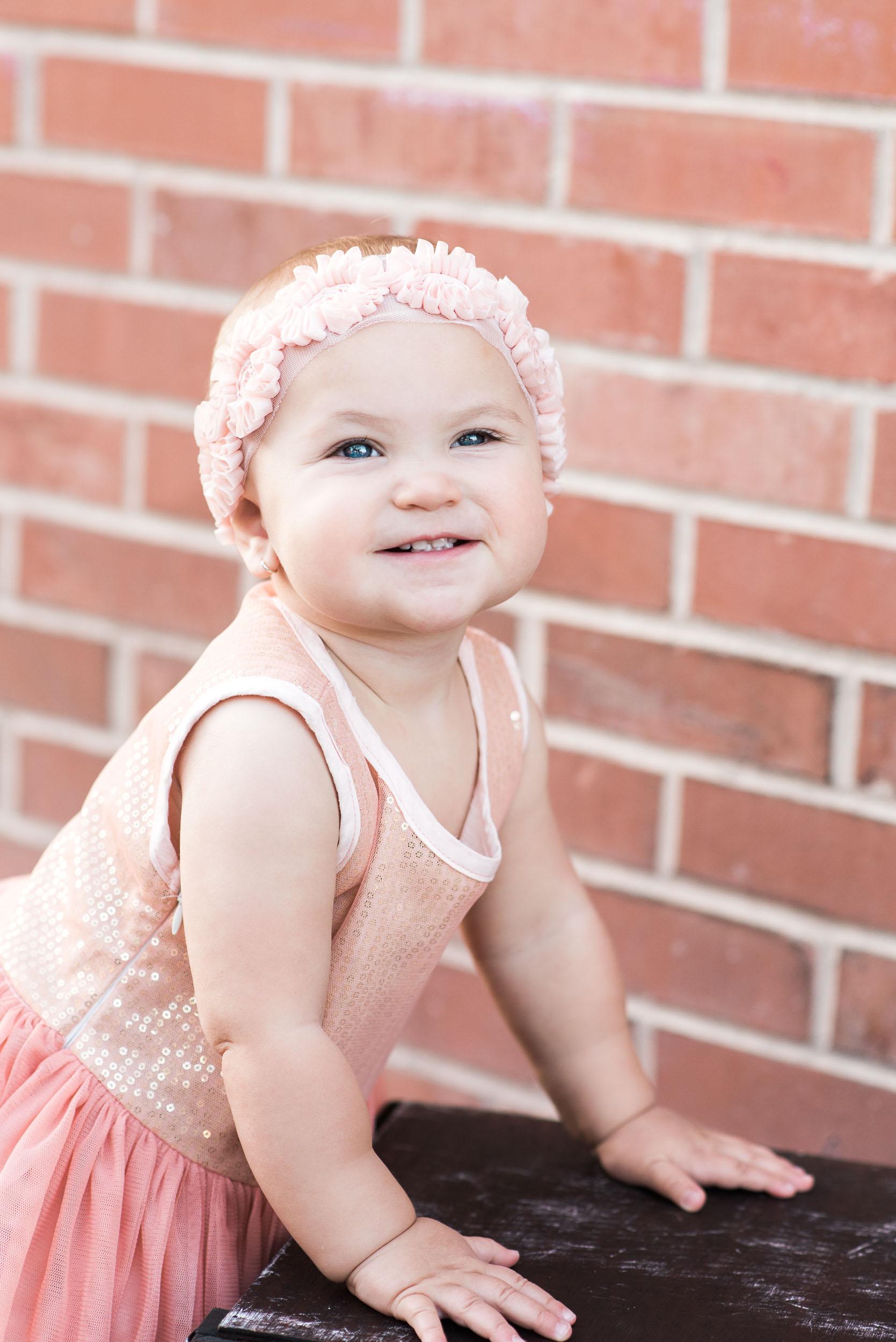 RachaelLaynePhotography01-3.jpg