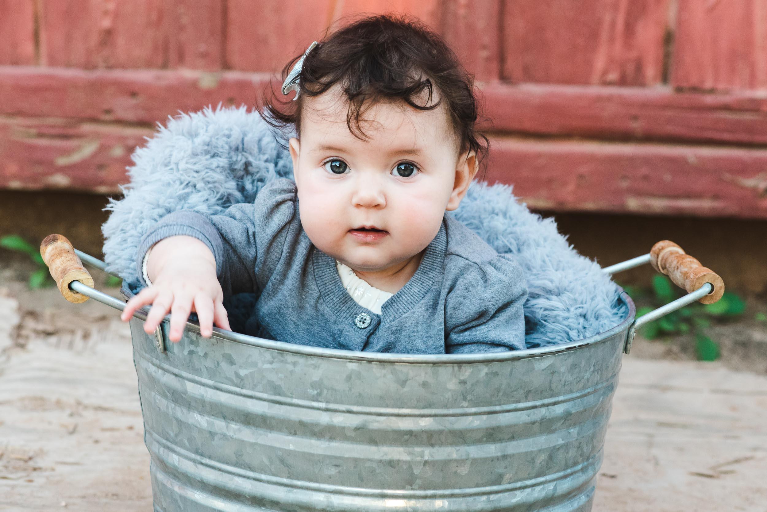RachaelLaynePhotography01-12.jpg