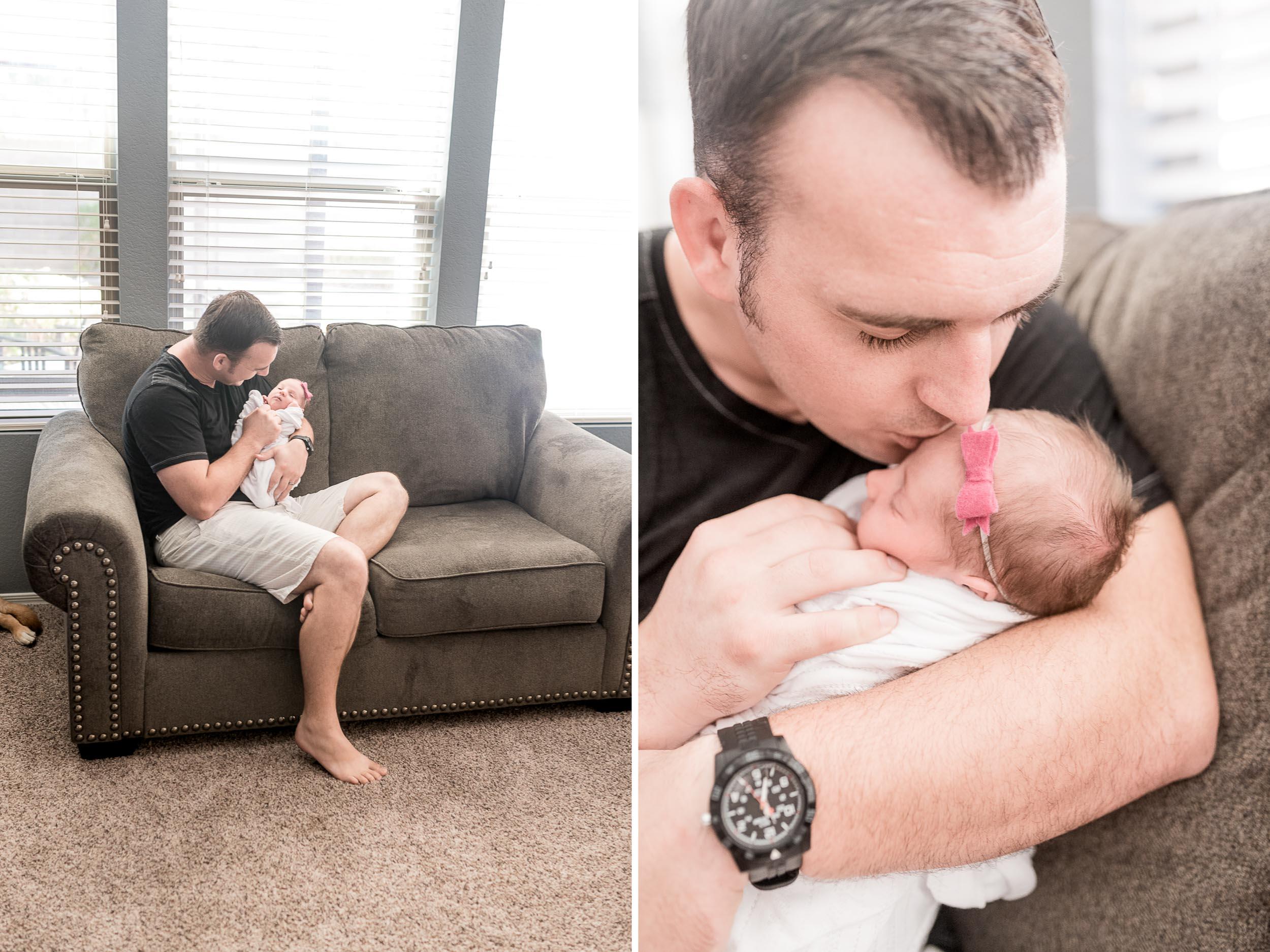 RachaelLaynePhotography_AZfamilyphotographer01-5.jpg