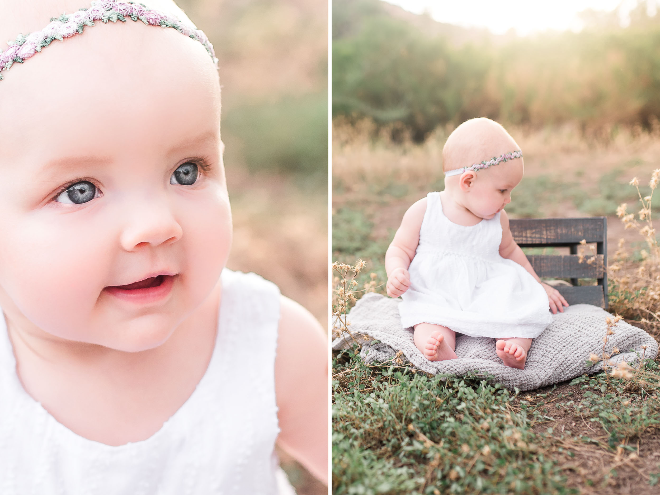 RachaelLaynePhotography_AZfamilyphotographer01-2.jpg
