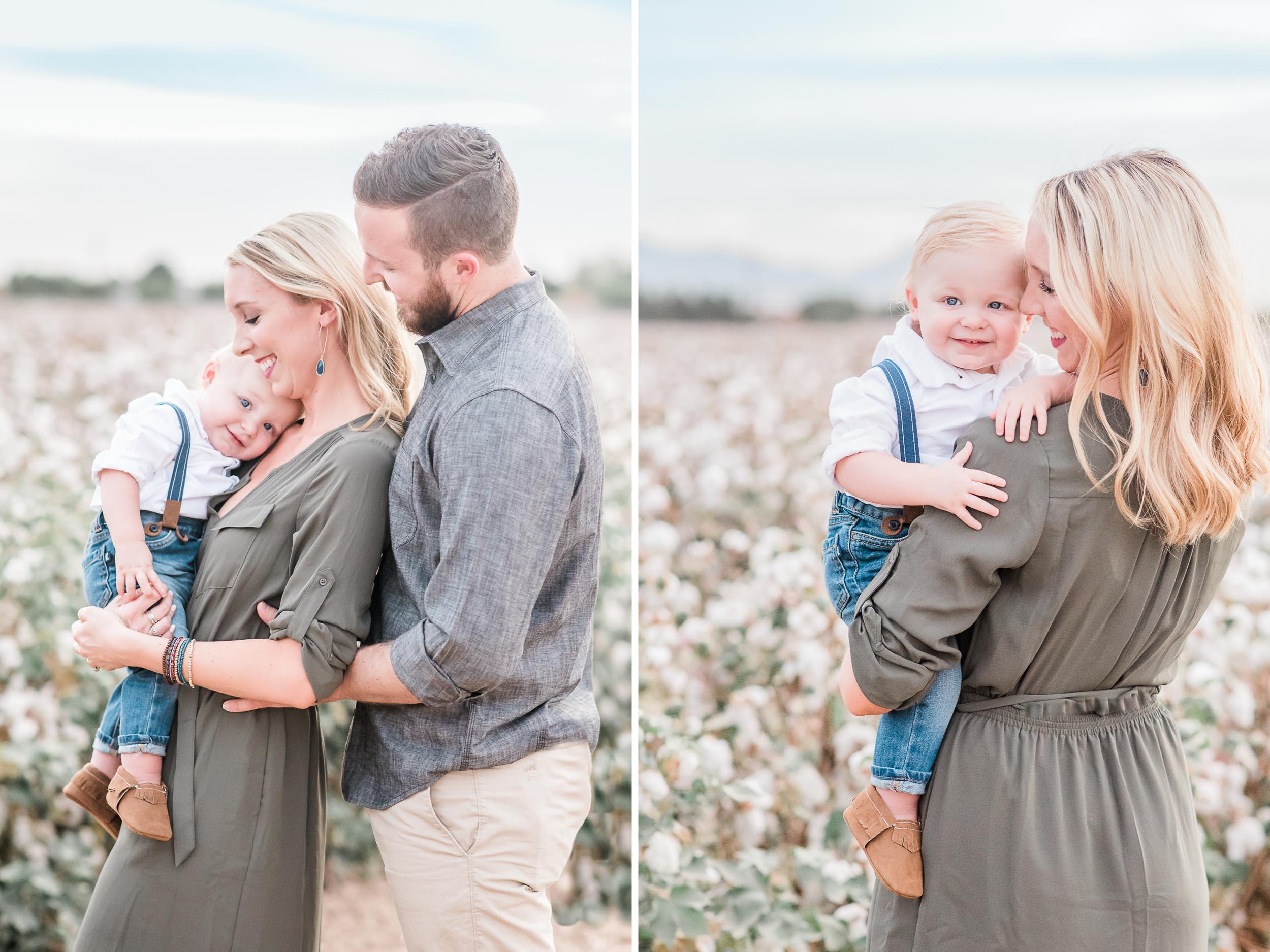 RachaelLaynePhotography_AZfamilyphotographer05-2.jpg