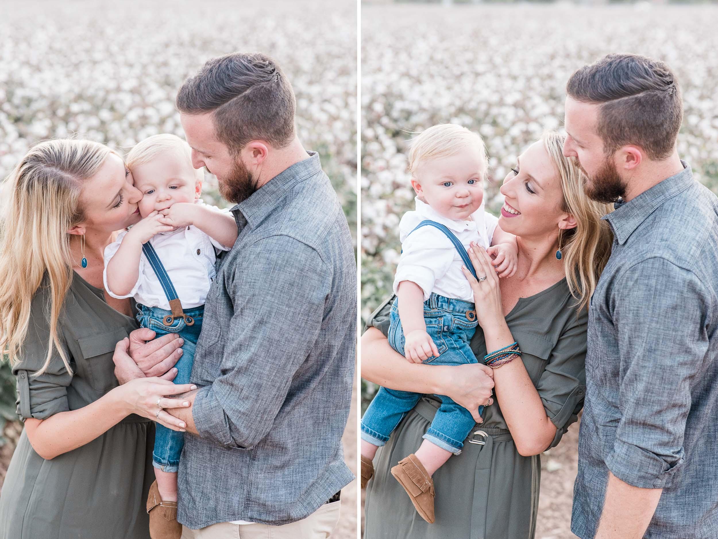 RachaelLaynePhotography_AZfamilyphotographer08-2.jpg