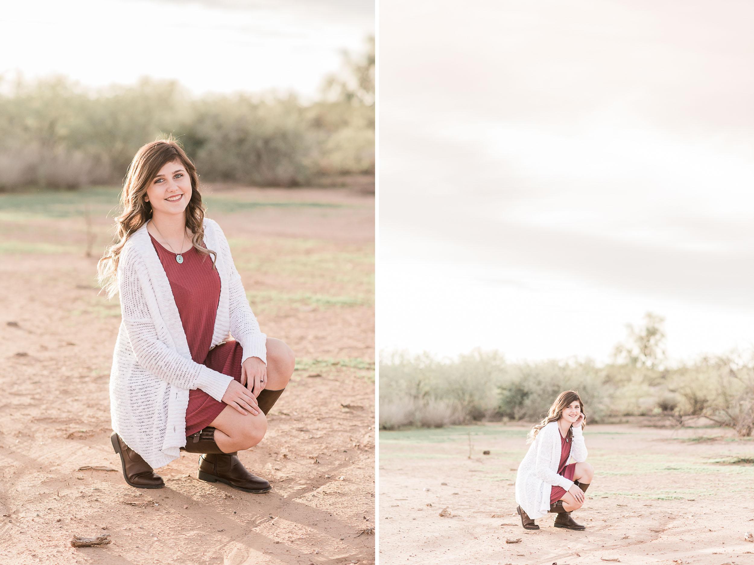 RachaelLaynePhotography_AZfamilyphotographer18.jpg