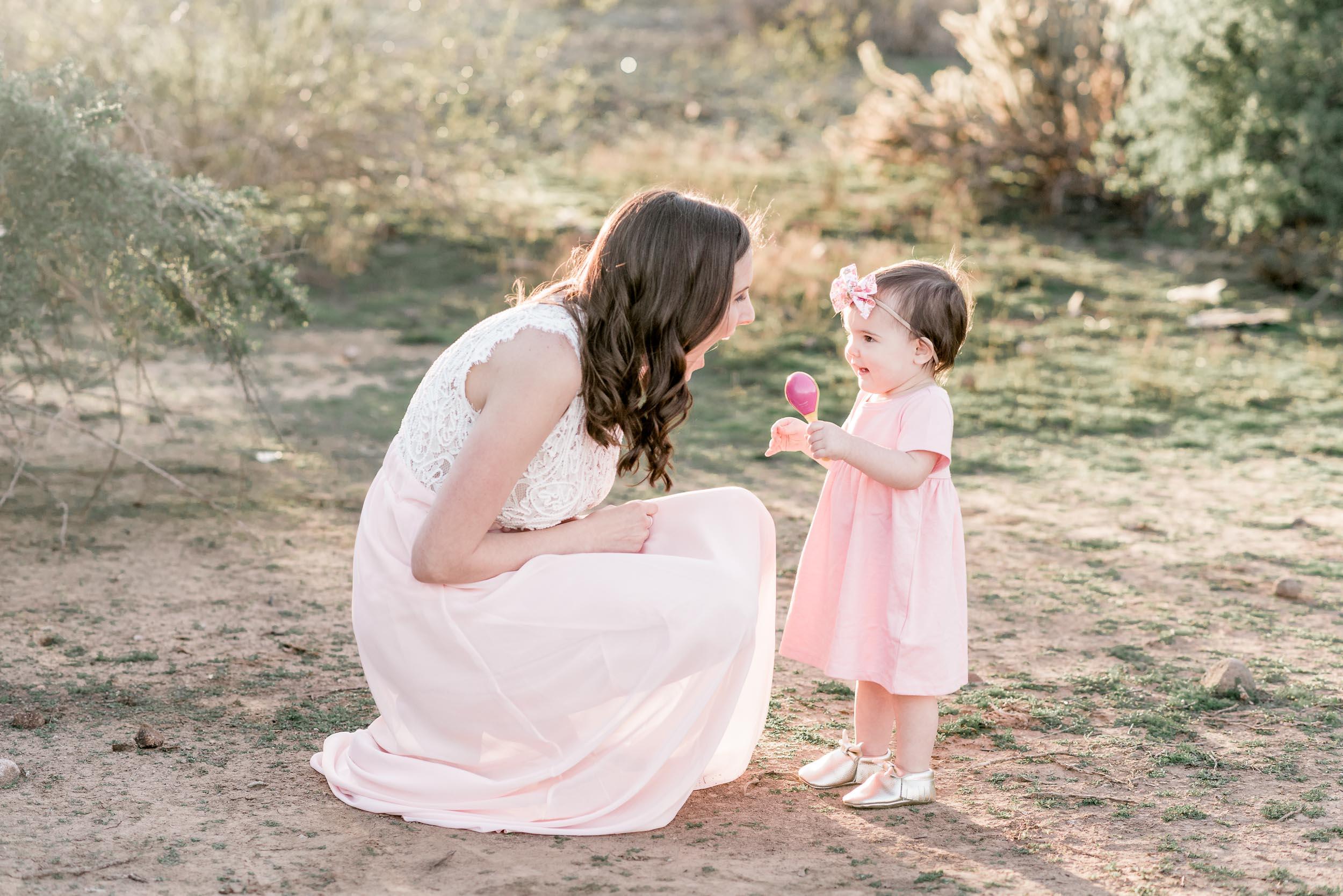 RachaelLaynePhotography_AZfamilyphotographer02.jpg
