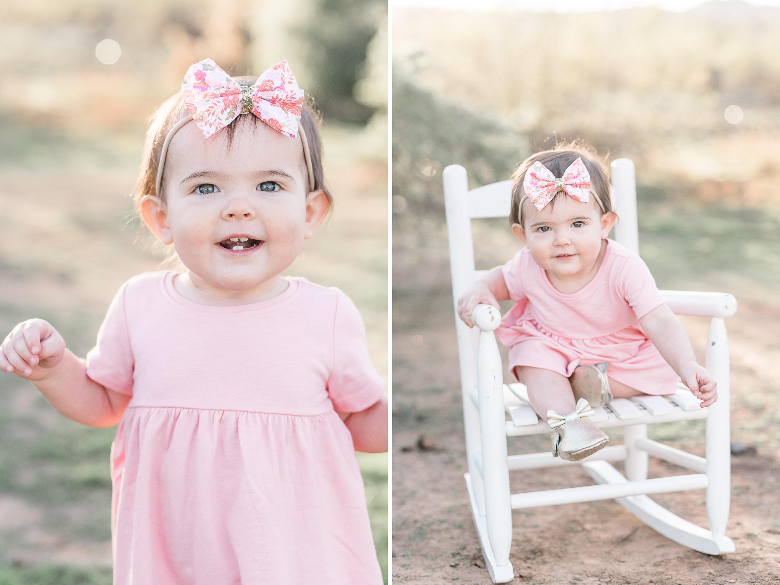 RachaelLaynePhotography_AZfamilyphotographer13.jpg