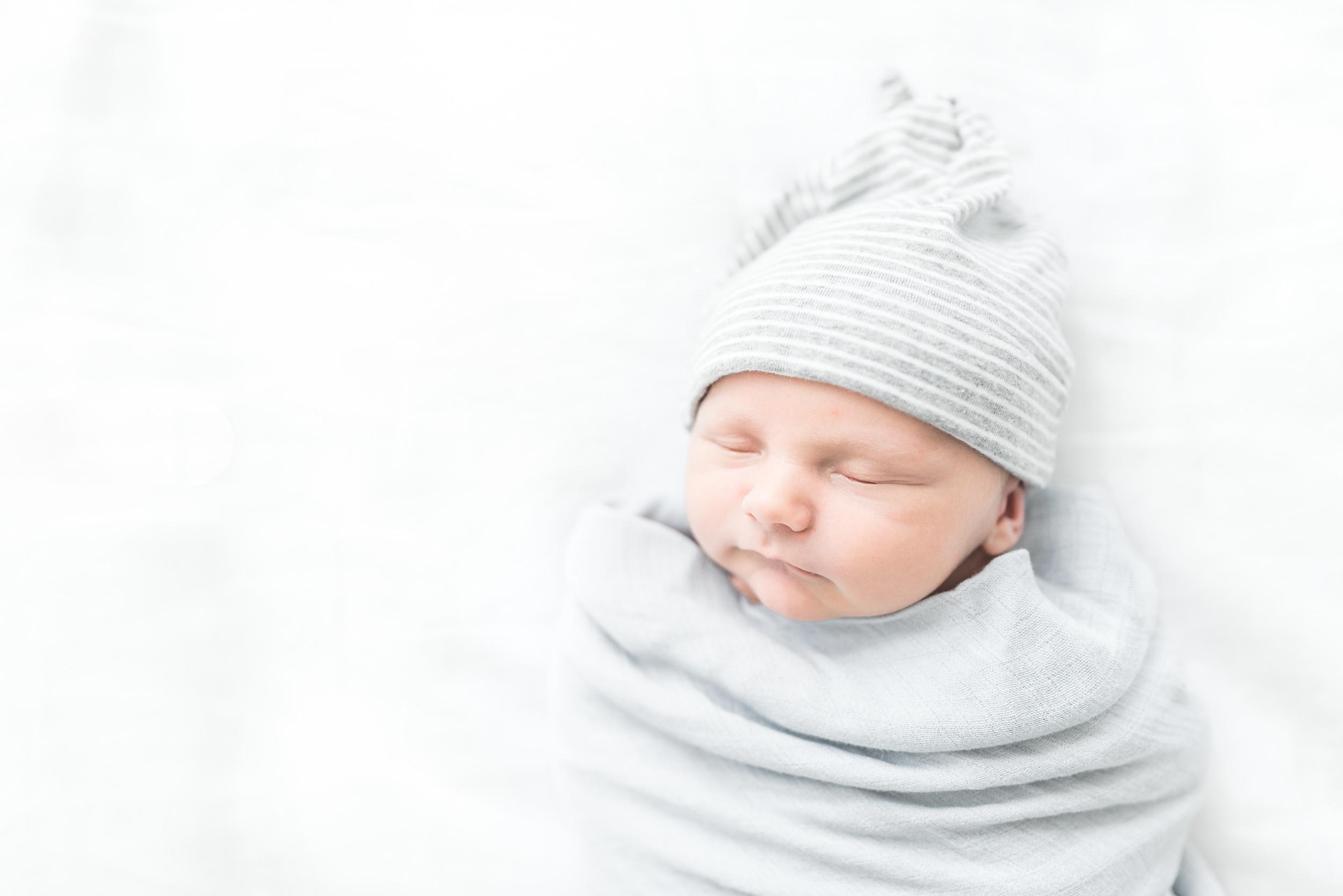RachaelLaynePhotography_AZfamilyphotographer23.jpg