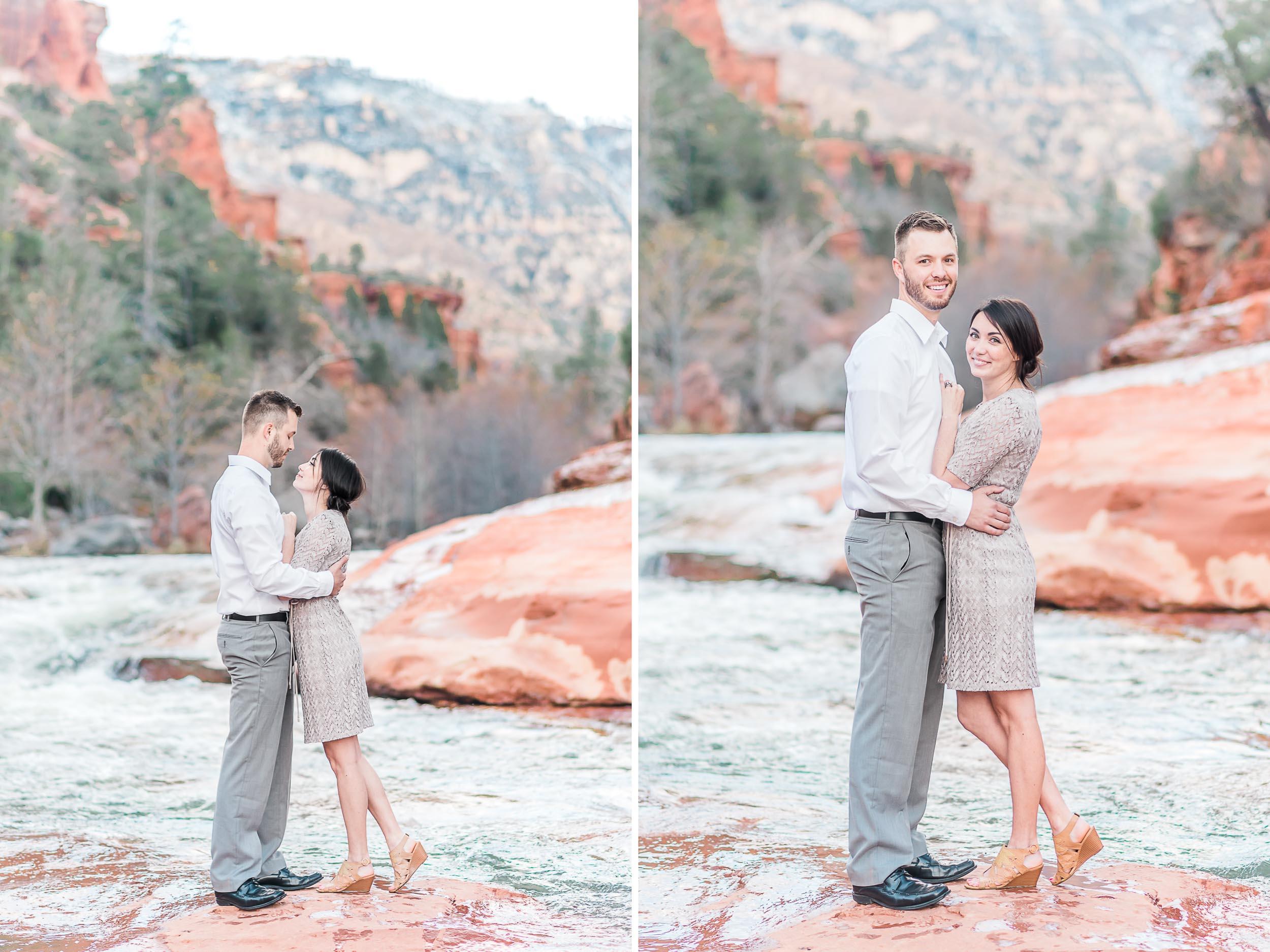 RachaelLaynePhotography_AZfamilyphotographer01-7.jpg
