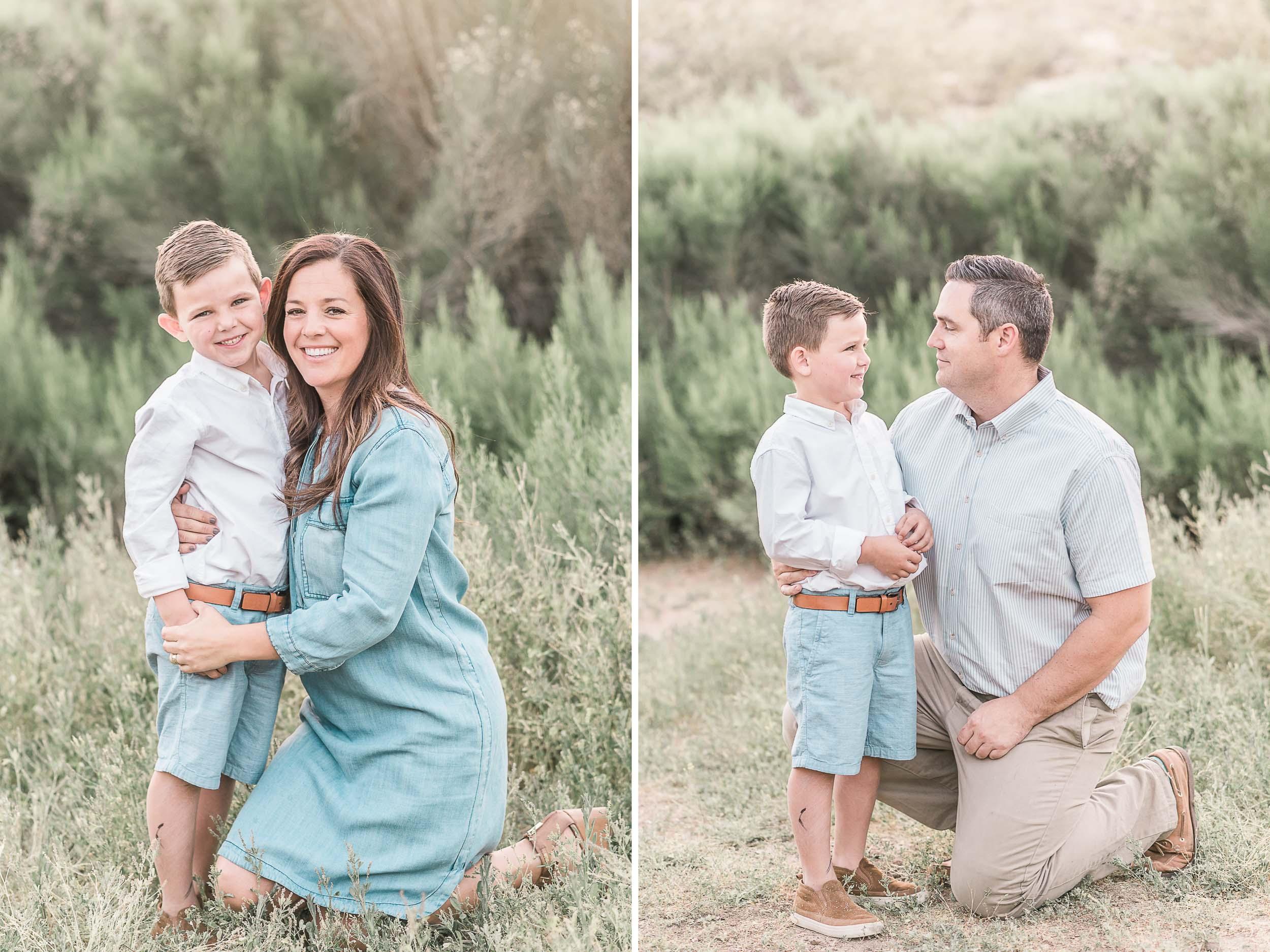 RachaelLaynePhotography_SCfamilyphotographer09-2.jpg
