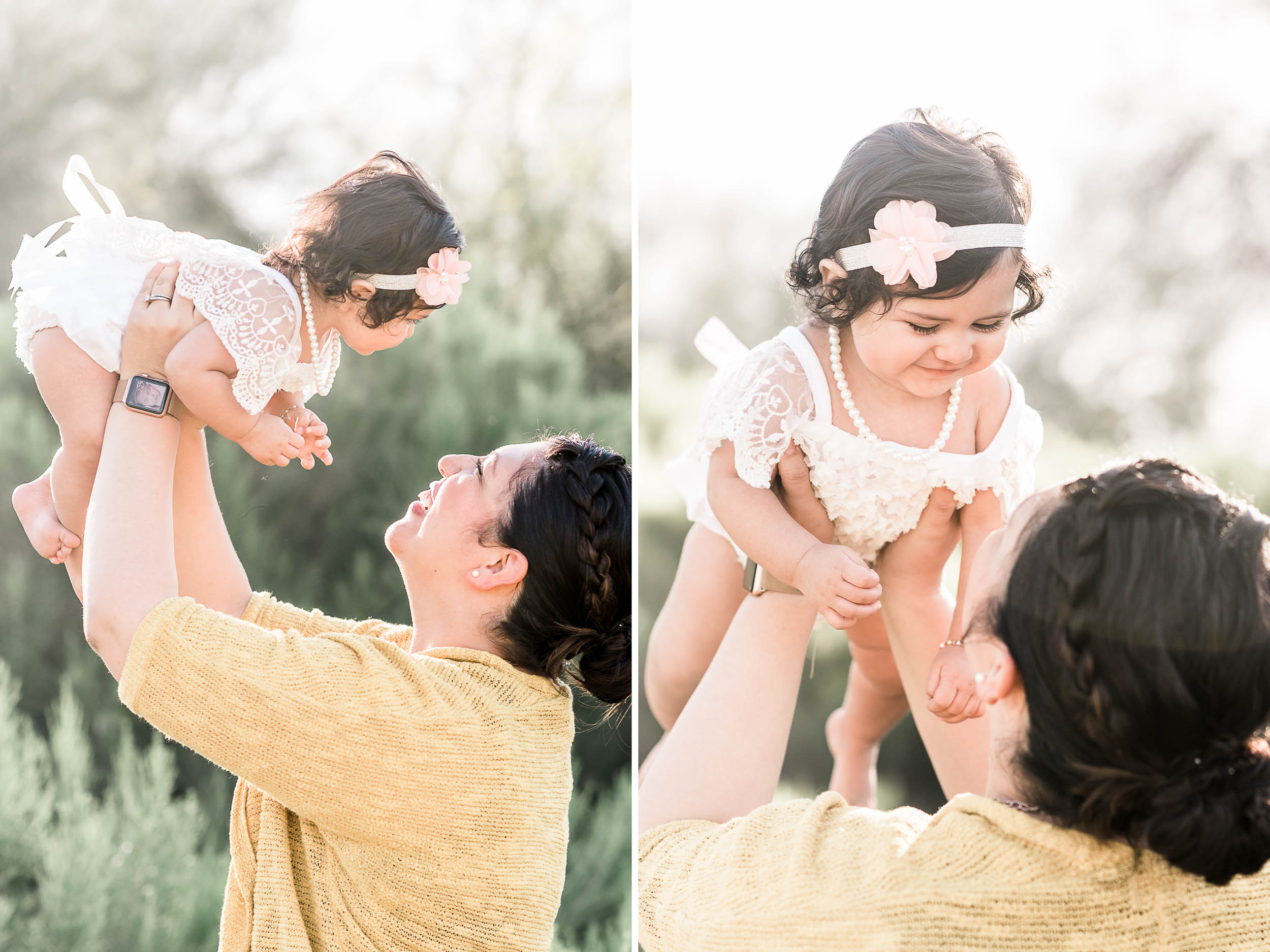 RachaelLaynePhotography_SCfamilyphotographer01-2.jpg