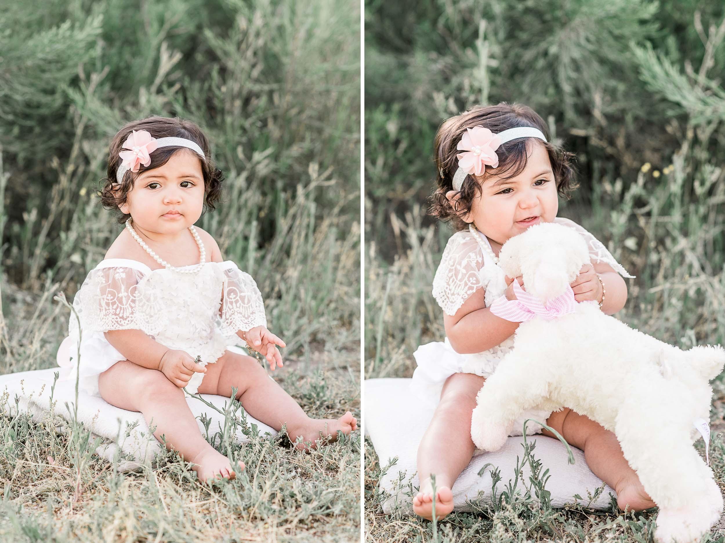 RachaelLaynePhotography_SCfamilyphotographer02-2.jpg
