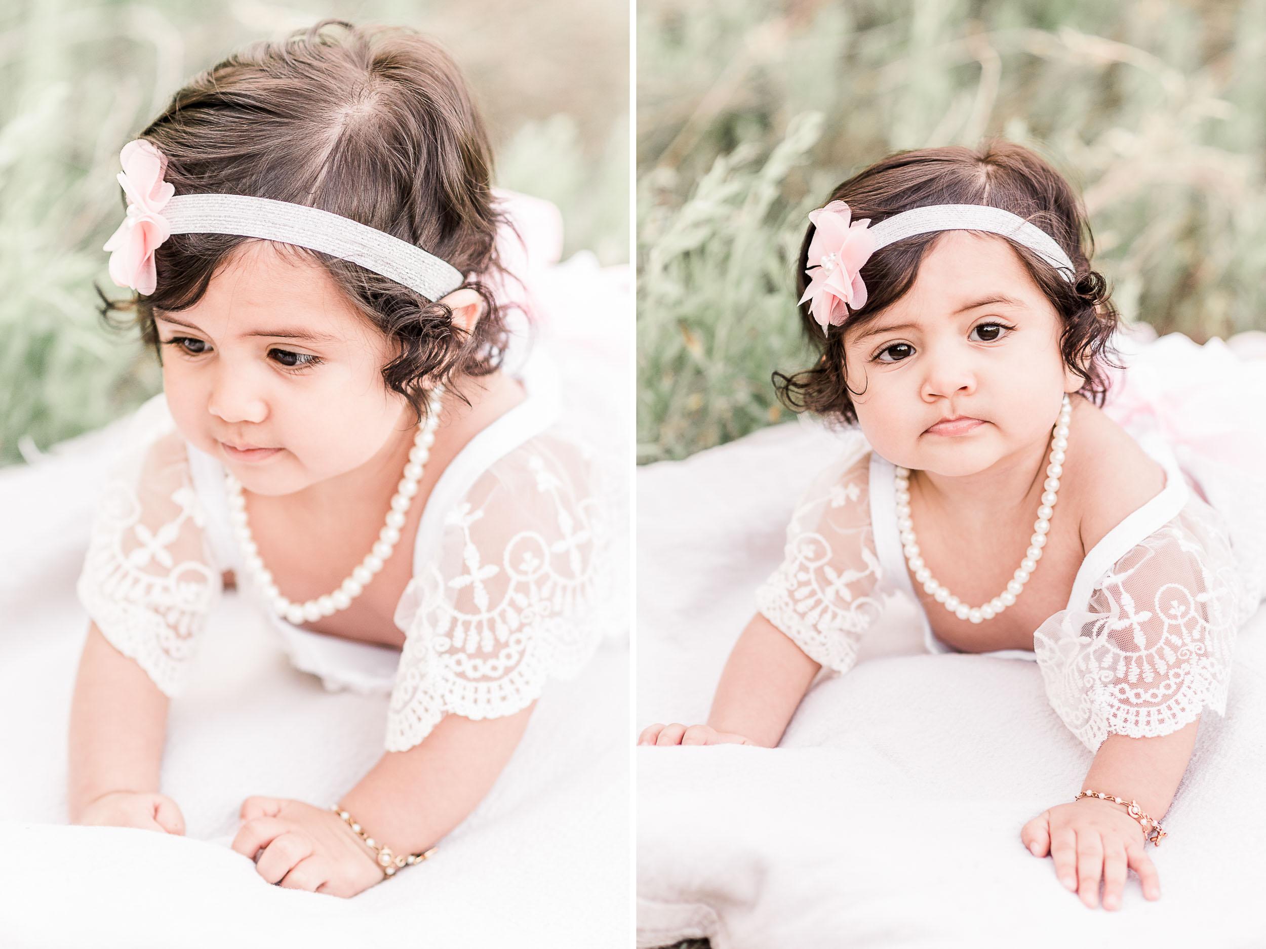 RachaelLaynePhotography_SCfamilyphotographer06-2.jpg