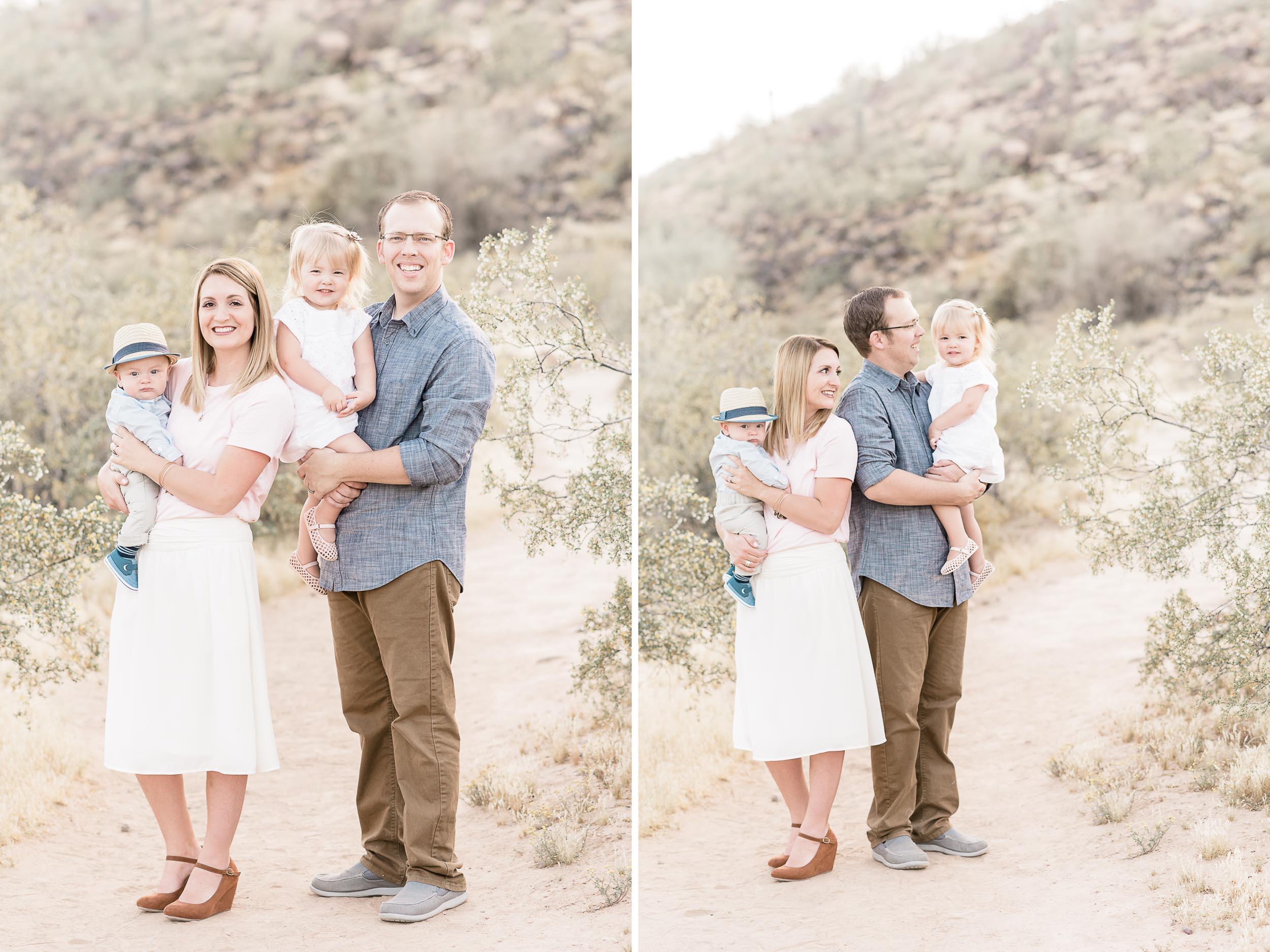 RachaelLaynePhotography_SCfamilyphotographer04-2.jpg