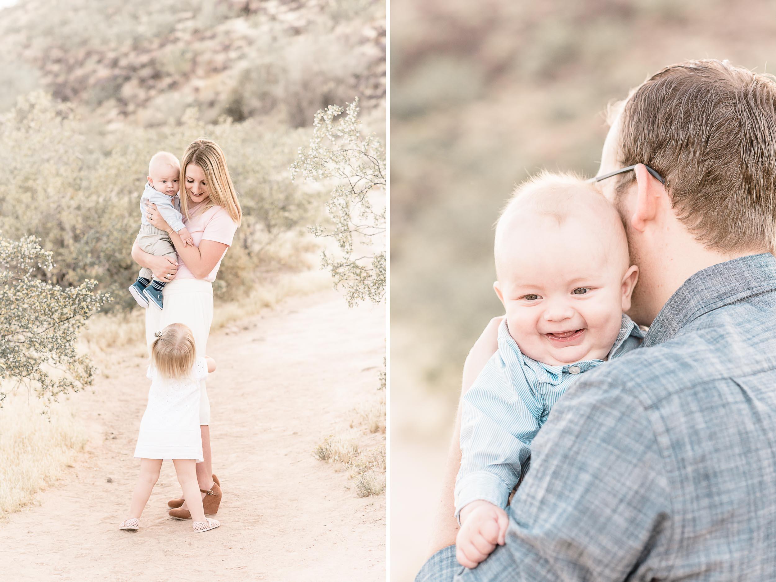 RachaelLaynePhotography_SCfamilyphotographer05-2.jpg