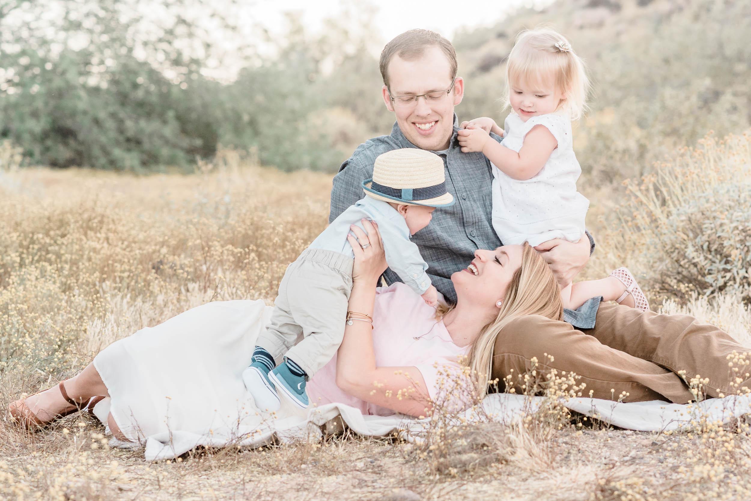 RachaelLaynePhotography_SCfamilyphotographer11.jpg