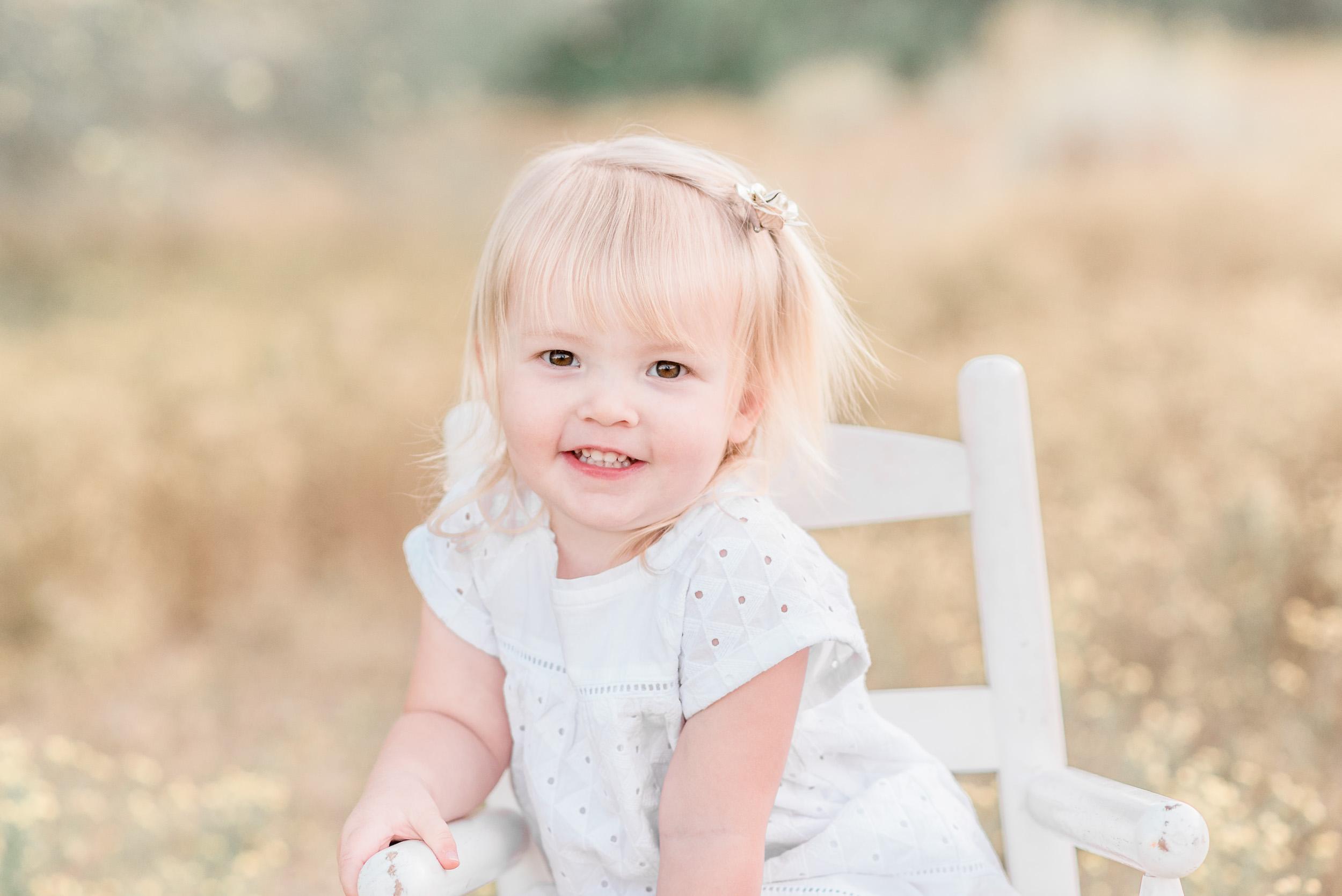 RachaelLaynePhotography_SCfamilyphotographer01-3.jpg