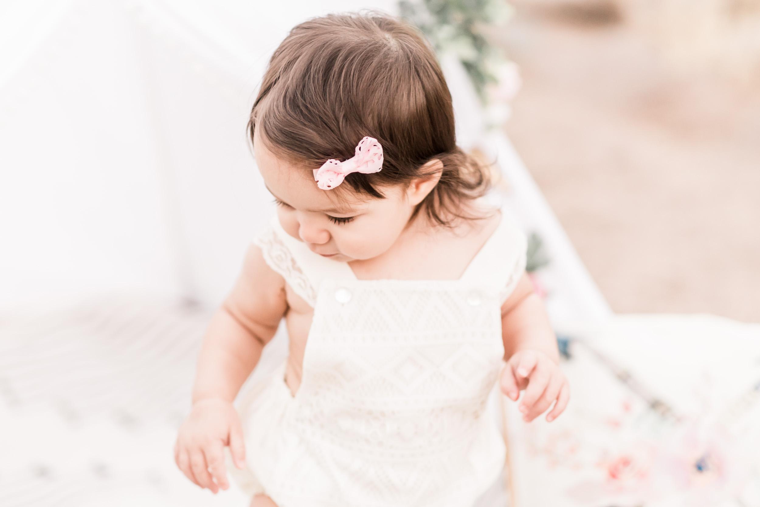 RachaelLaynePhotography_SCfamilyphotographer01.jpg