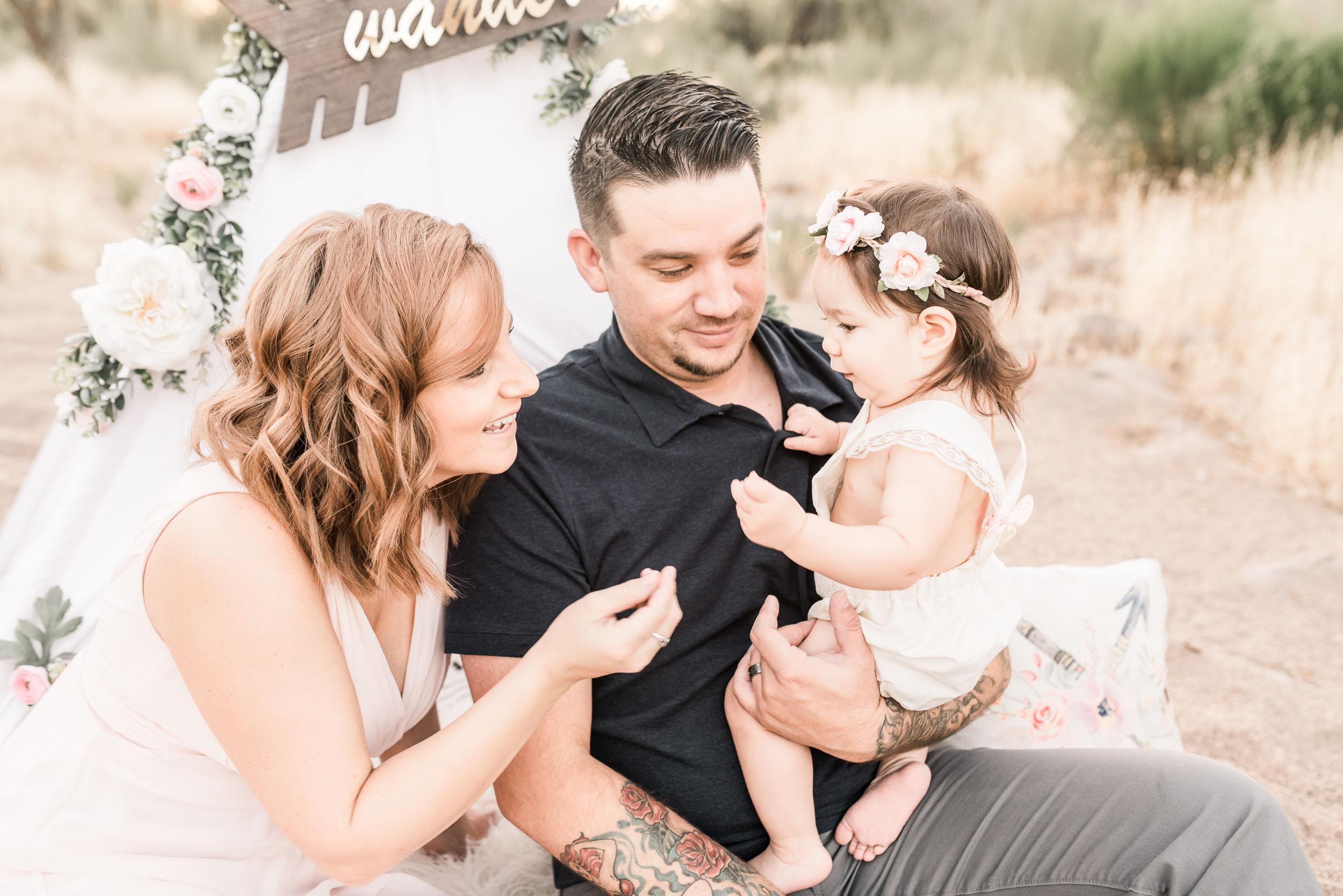 RachaelLaynePhotography_SCfamilyphotographer06.jpg