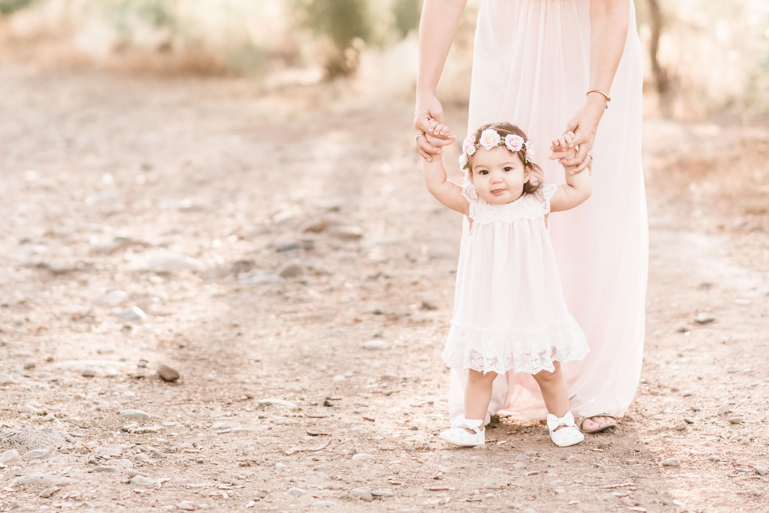 RachaelLaynePhotography_SCfamilyphotographer15.jpg