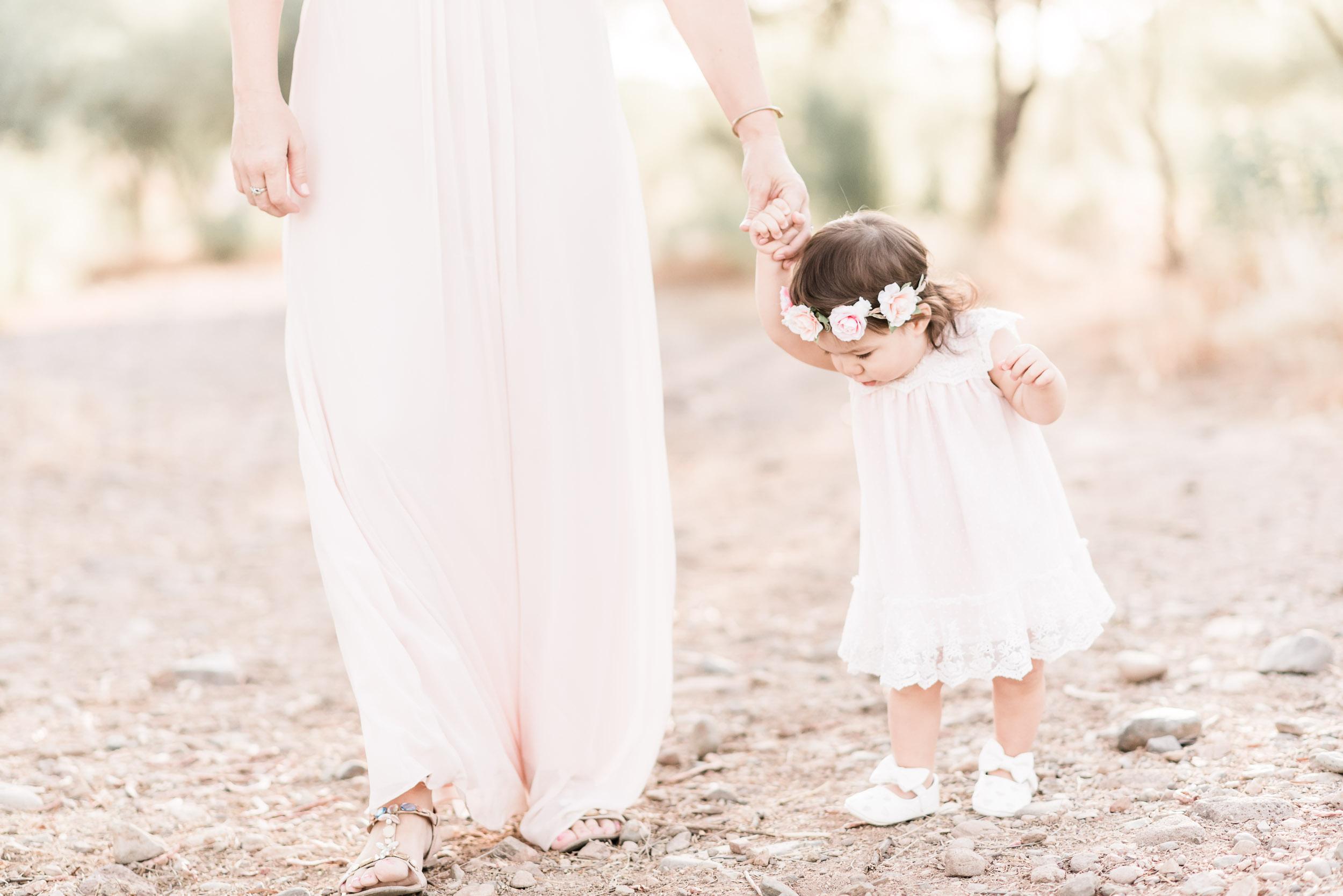 RachaelLaynePhotography_SCfamilyphotographer16.jpg