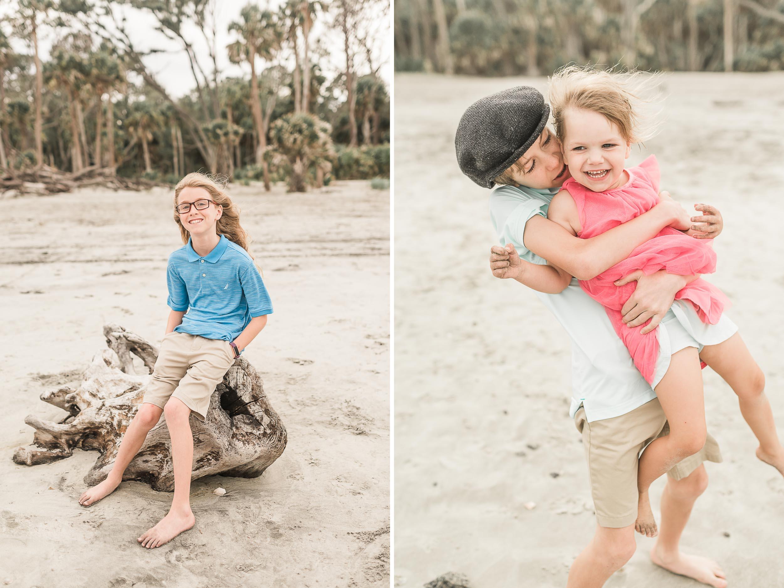 RachaelPearcePhotography_SCfamily photographer04-2.jpg