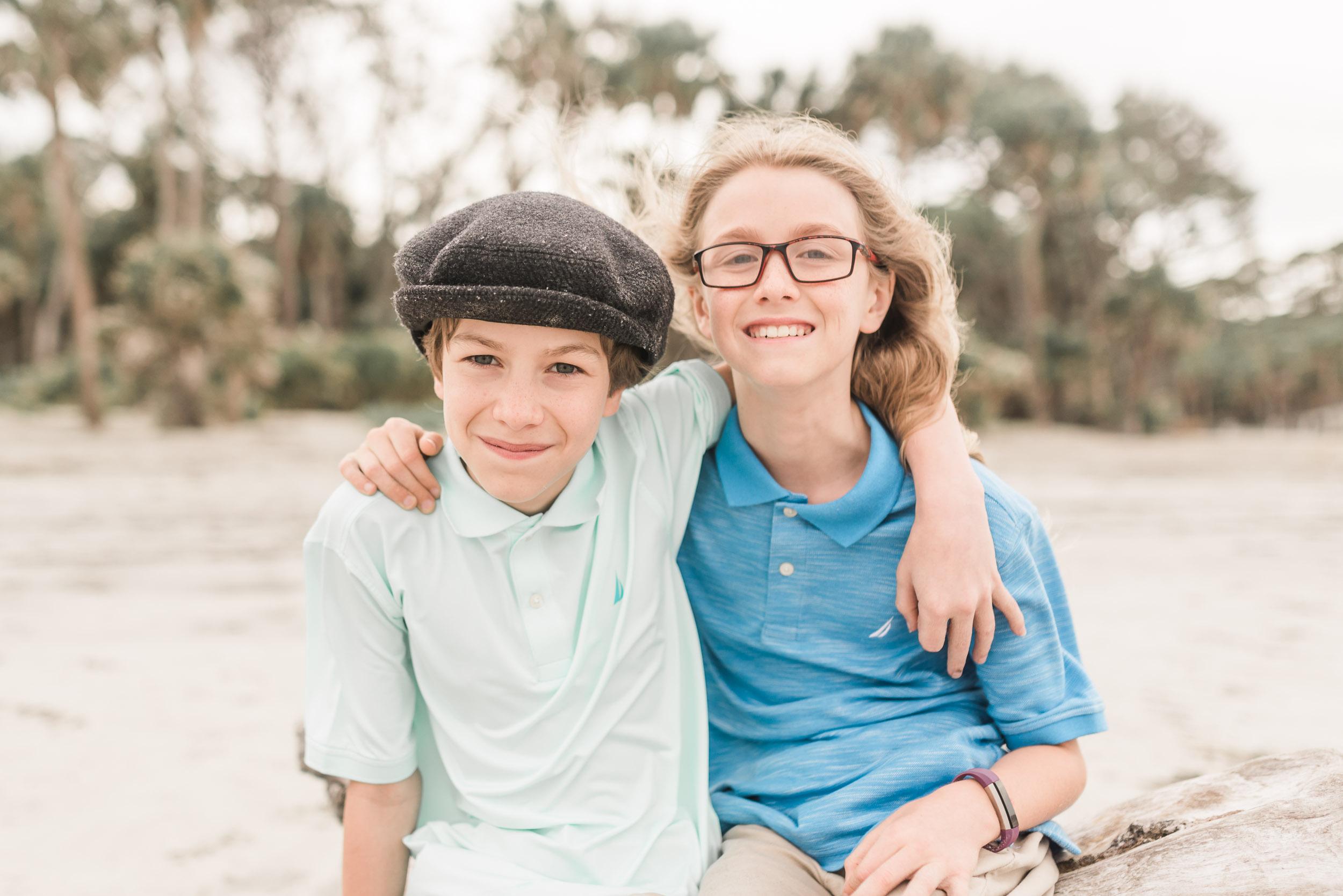 RachaelPearcePhotography_SCfamily photographer09.jpg