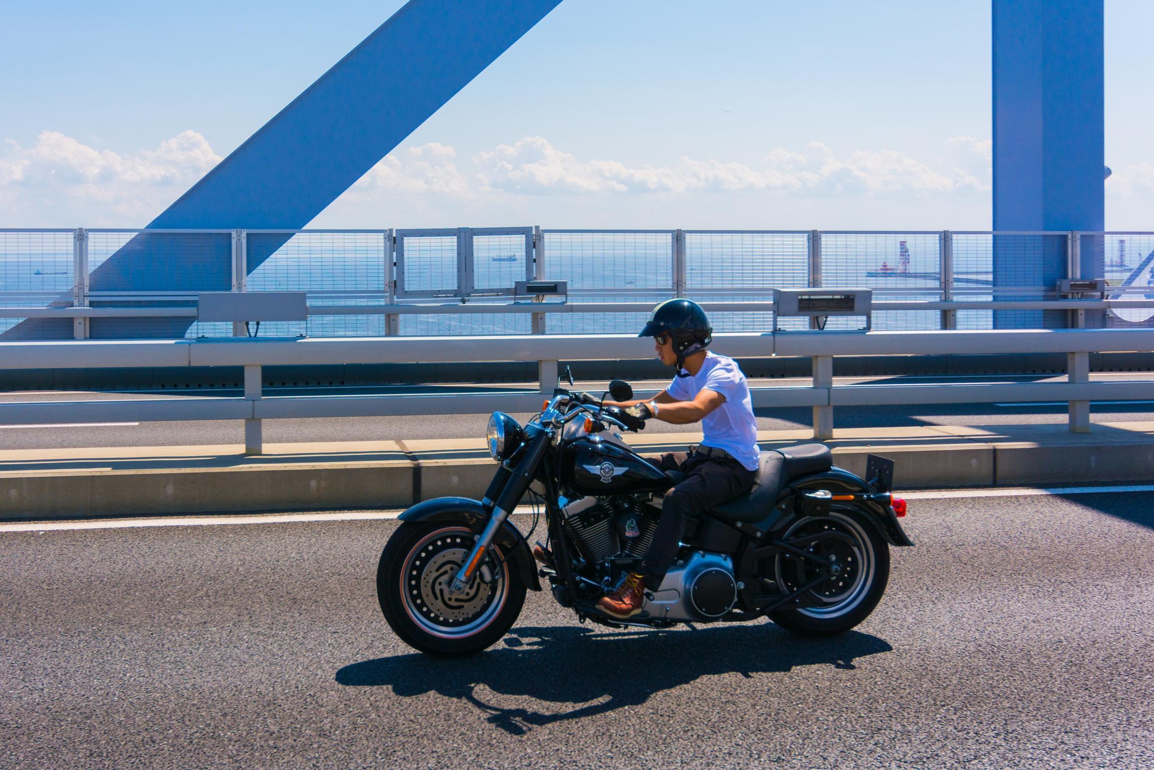 Motorcycle Crash Lawyer.jpg