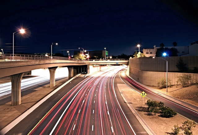 freeway accident lawyer