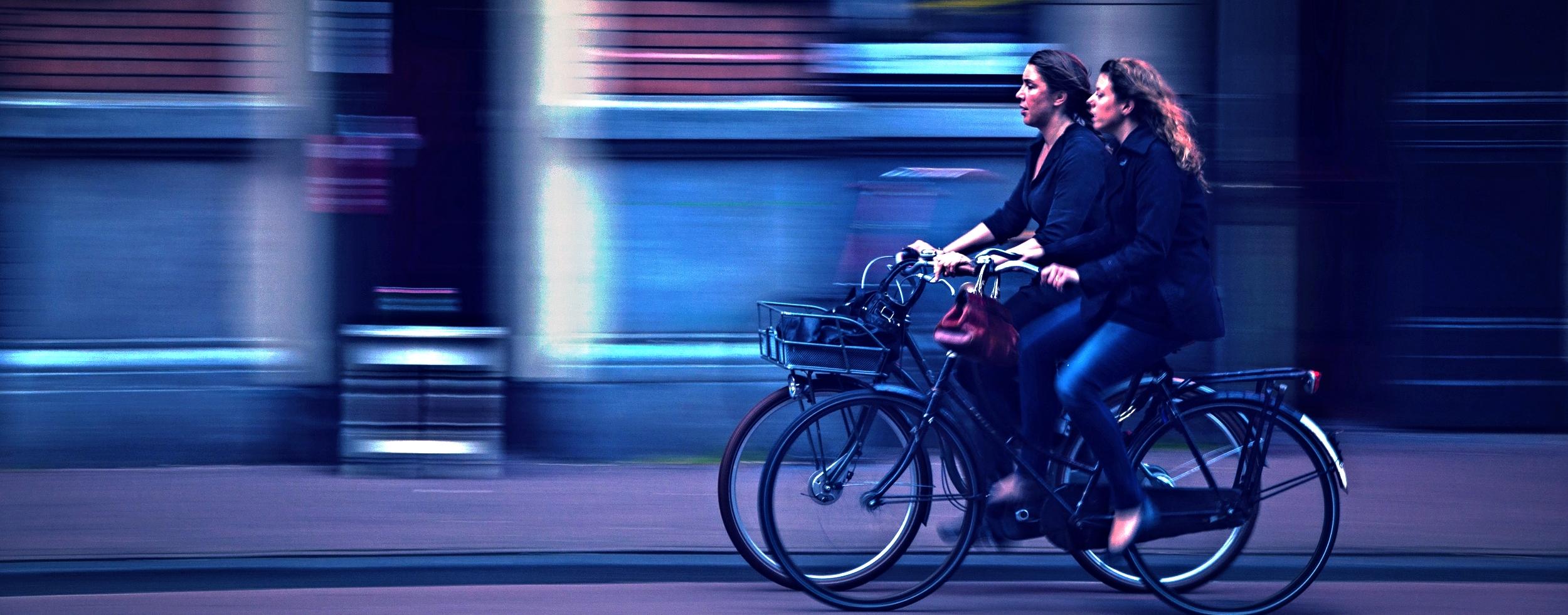 bike accident lawyer