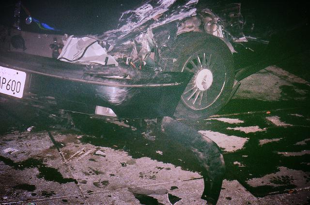 teen crash lawyer