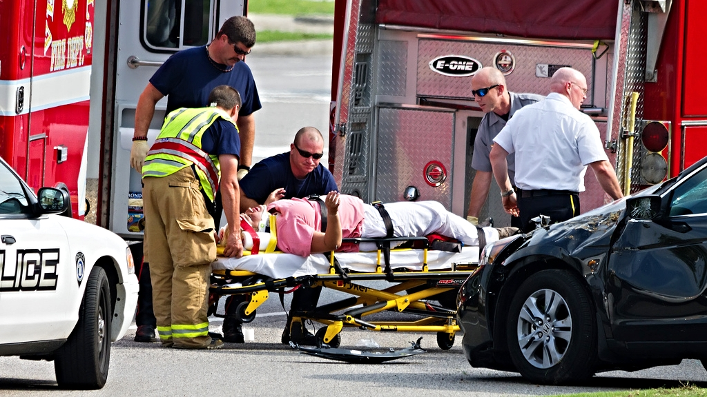 Livonia Car Accident Lawyer