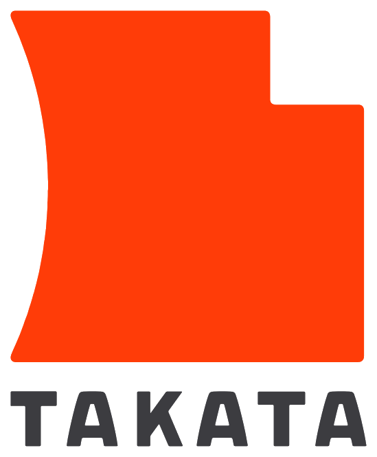 Takata Air Bag Accident Lawyer