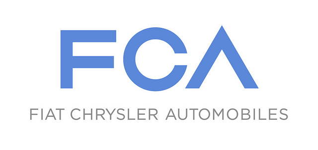 Fiat Chrysler Recall Lawyer