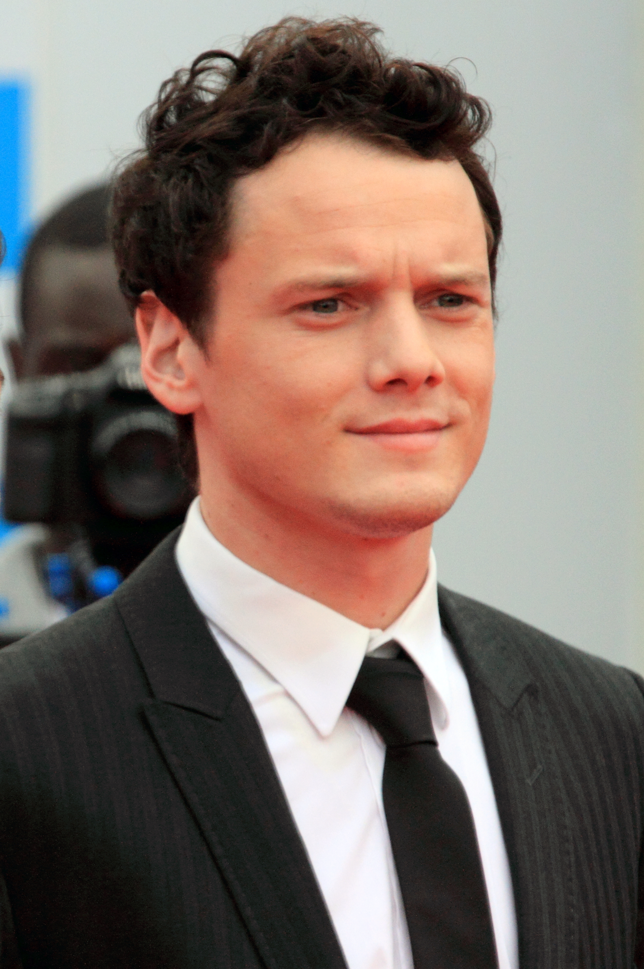 Anton Yelchin Death Lawsuit