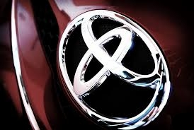 Toyota Recall Car Crash Attorney