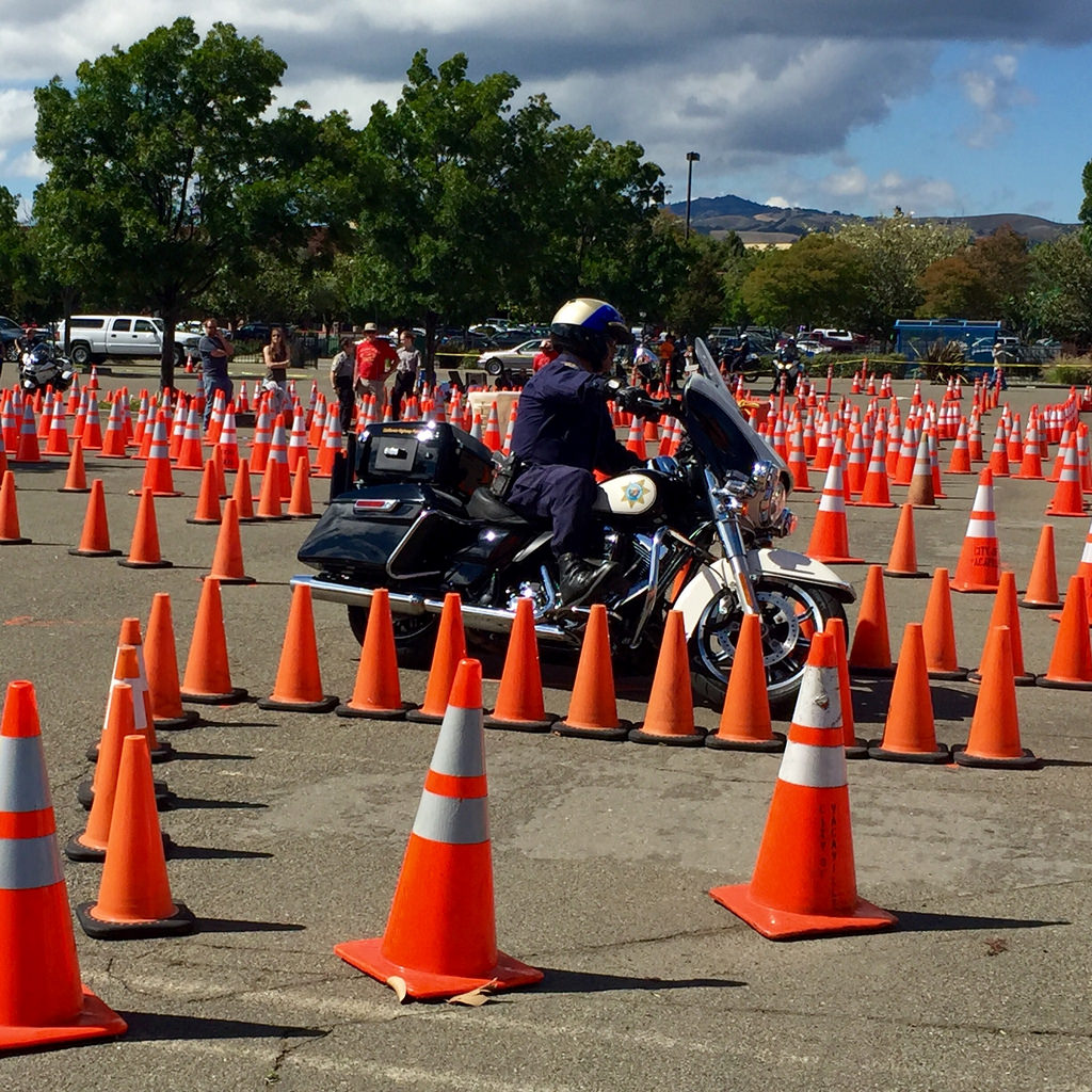 Michigan Biker Accident Lawyer