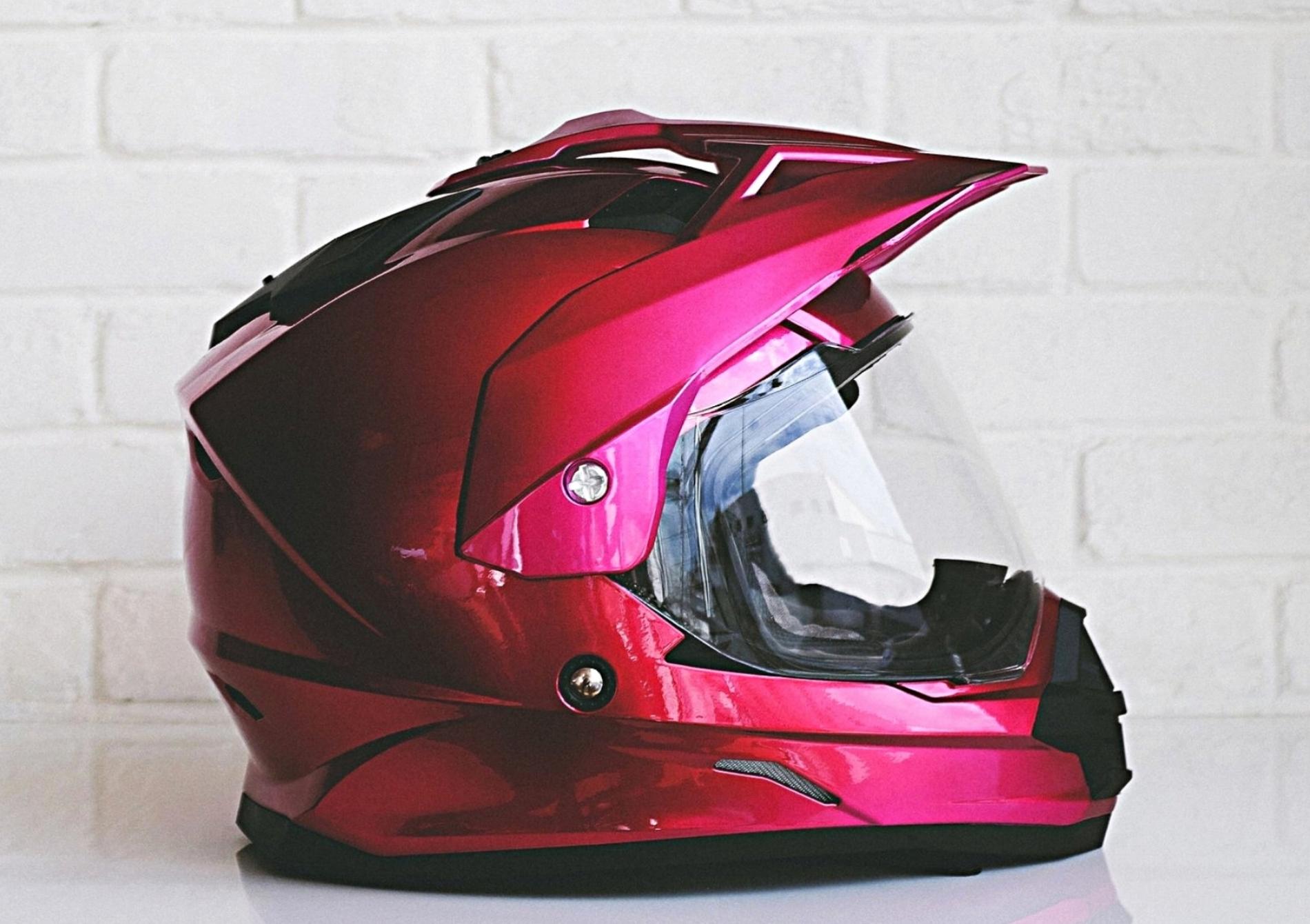 Michigan Motorcycle Crash Attorney