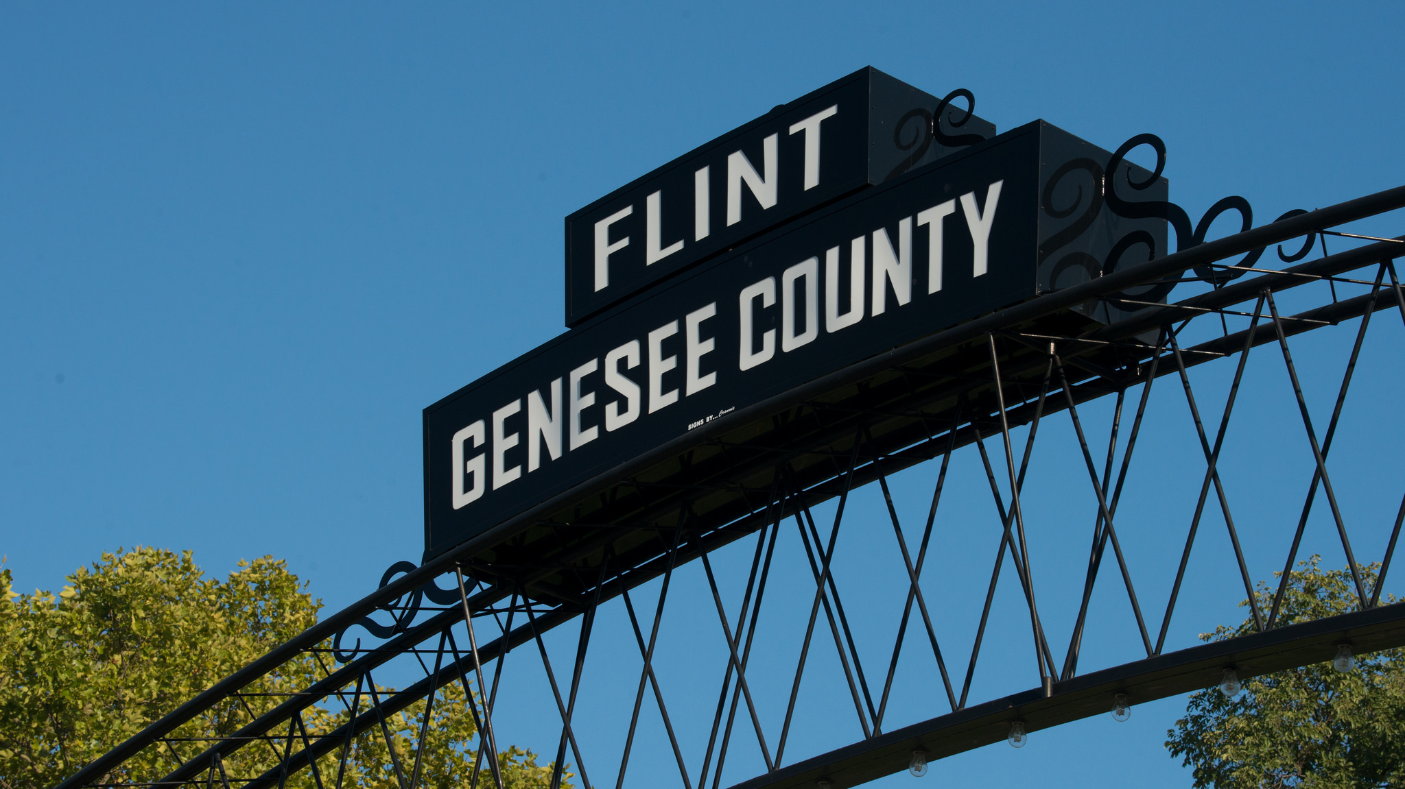 Best Flint Truck Accident Lawyer
