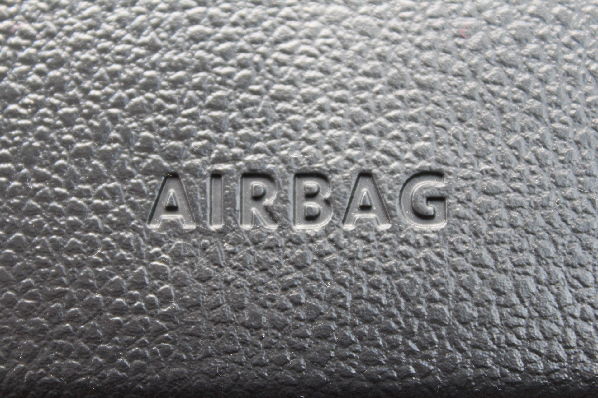 Detroit Takata Air Bag Injury Lawyer