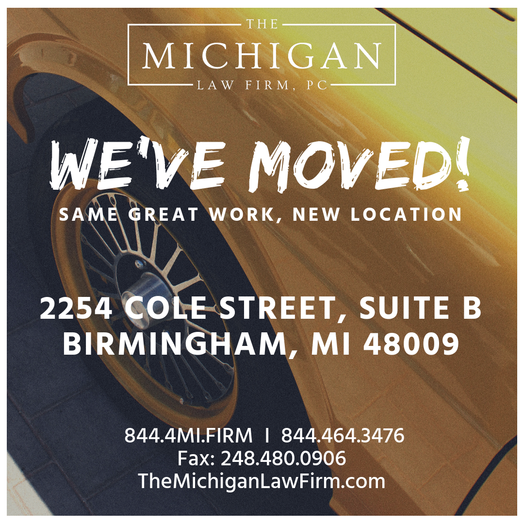 The Michigan Law Firm, PC Moving Announcement 2018.png