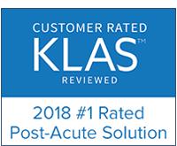 Lua-KLAS-2018-Post-Acute.png