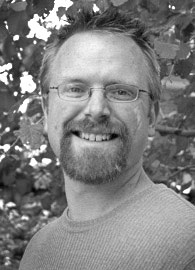 Caleb J. Seeling