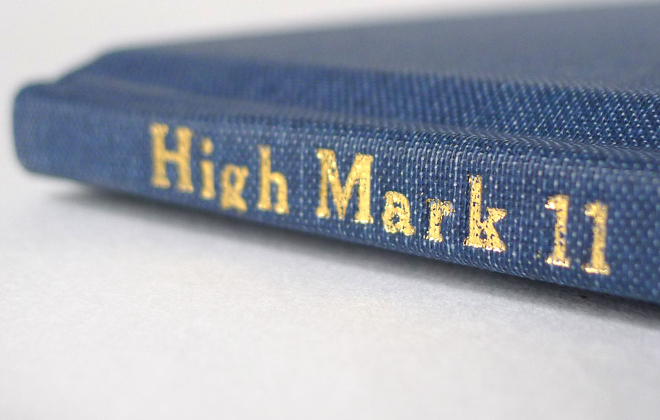 HighMark_spine.jpg