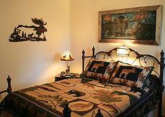 BEDROOM 1 (MOOSE MEDLEY).jpg